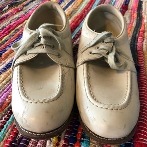 Vintage Shoes - 80s Brunswick Bowling Shoes Vintage Strike Sport